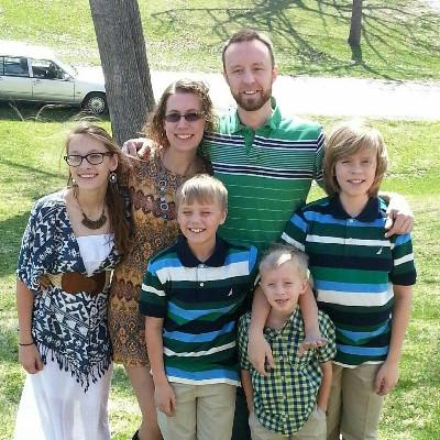 rszfamily