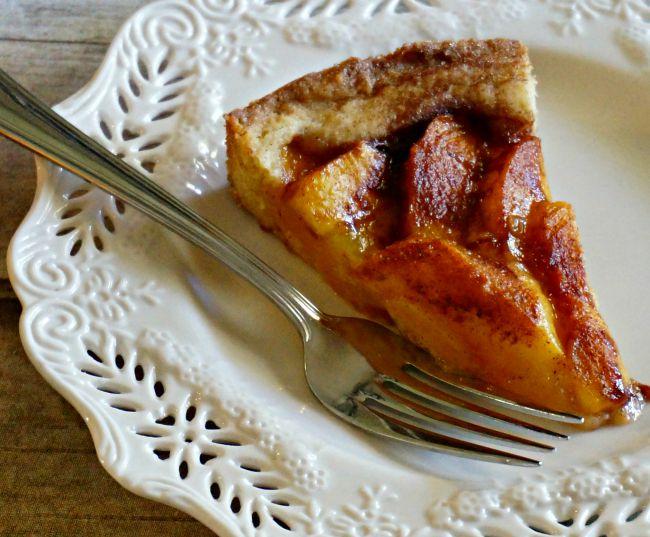peachkuchenslice1