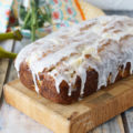 Pina-Colada-Banana-Bread-3